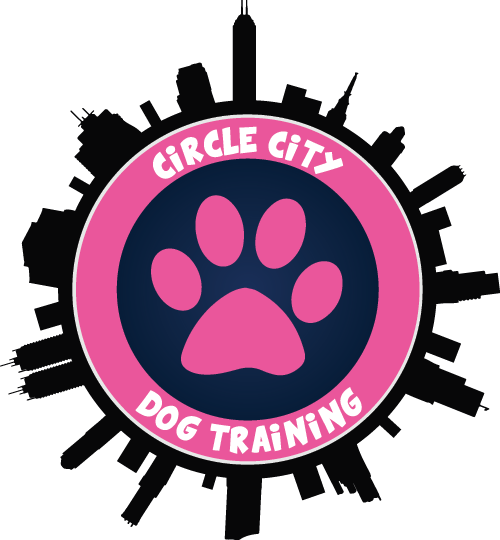 Circle City Dog Training